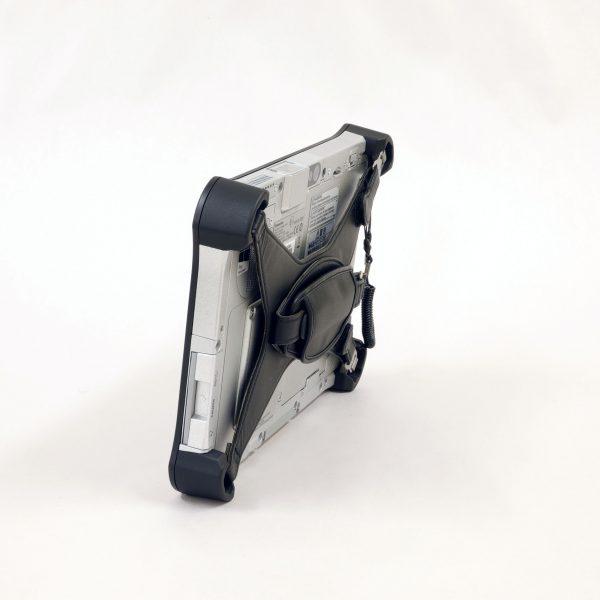 Refurbished Panasonic ToughPad Tablet