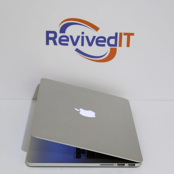 Refurbished Macbook Pro 2015 Model