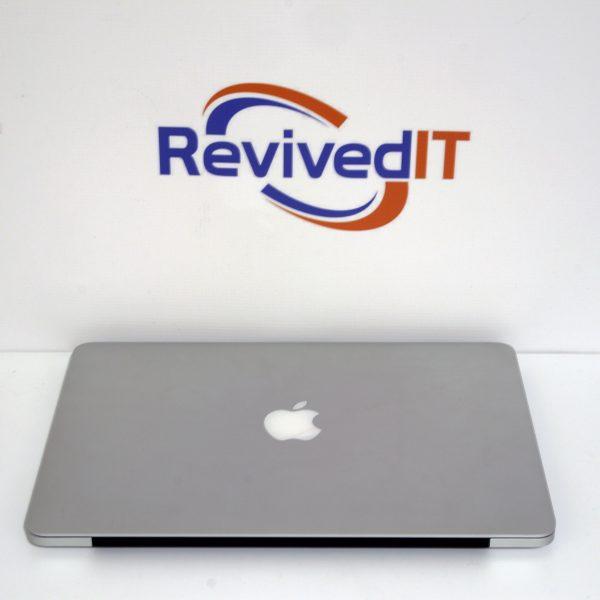 "Refurbished Macbook Pro 13.3"""