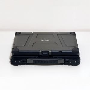getac b300 g5 carry handle